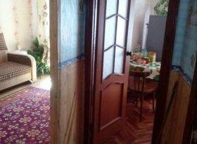 Продажа 2-комнатной квартиры, Ставропольский край, Невинномысск, улица Менделеева, 48, фото №5