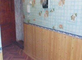 Продажа 2-комнатной квартиры, Ставропольский край, Невинномысск, улица Менделеева, 48, фото №3