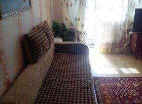 Продажа 2-комнатной квартиры, Ставропольский край, Невинномысск, улица Менделеева, 48, фото №6