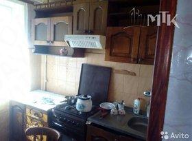 Продажа 2-комнатной квартиры, Ставропольский край, Невинномысск, улица Менделеева, 48, фото №7