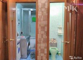 Аренда 4-комнатной квартиры, Алтайский край, Центральная улица, 20, фото №3
