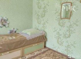 Аренда 4-комнатной квартиры, Алтайский край, Центральная улица, 20, фото №6