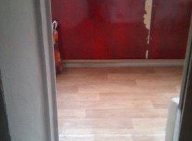 Продажа 2-комнатной квартиры, Ставропольский край, Минеральные Воды, улица 50 лет Октября, фото №2