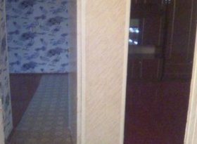 Продажа 2-комнатной квартиры, Ставропольский край, Минеральные Воды, улица 50 лет Октября, фото №5