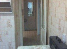 Продажа 2-комнатной квартиры, Ставропольский край, Минеральные Воды, улица 50 лет Октября, фото №6