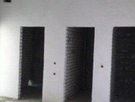 Продажа 2-комнатной квартиры, Ставропольский край, Ставрополь, улица Доваторцев, фото №2