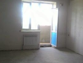 Продажа 2-комнатной квартиры, Ставропольский край, Ставрополь, улица Доваторцев, фото №3