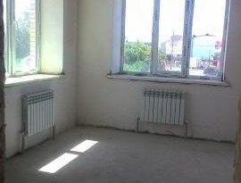 Продажа 2-комнатной квартиры, Ставропольский край, Ставрополь, улица Доваторцев, фото №4