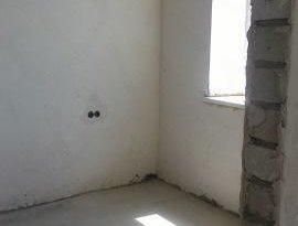 Продажа 2-комнатной квартиры, Ставропольский край, Ставрополь, улица Доваторцев, фото №5