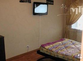 Аренда 1-комнатной квартиры, Алтайский край, Барнаул, фото №1