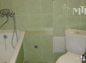 Аренда 1-комнатной квартиры, Алтайский край, Барнаул, фото №3