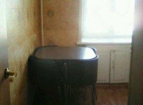 Аренда 1-комнатной квартиры, Алтайский край, Барнаул, фото №7