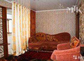 Аренда 1-комнатной квартиры, Алтайский край, Рубцовск, проспект Ленина, 70, фото №2