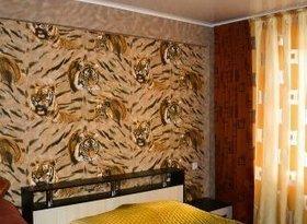 Аренда 1-комнатной квартиры, Алтайский край, Рубцовск, проспект Ленина, 70, фото №3