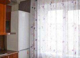 Аренда 1-комнатной квартиры, Алтайский край, Рубцовск, проспект Ленина, 70, фото №4