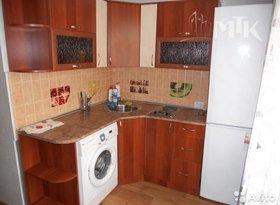 Аренда 1-комнатной квартиры, Алтайский край, Рубцовск, проспект Ленина, 70, фото №5