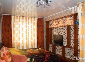 Аренда 1-комнатной квартиры, Алтайский край, Рубцовск, проспект Ленина, 70, фото №6