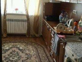 Аренда 1-комнатной квартиры, Дагестан респ., Каспийск, улица Мичурина, фото №1