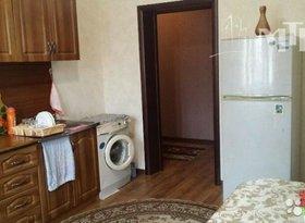 Аренда 1-комнатной квартиры, Дагестан респ., Каспийск, улица Мичурина, фото №2