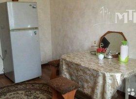 Аренда 1-комнатной квартиры, Дагестан респ., Каспийск, улица Мичурина, фото №3