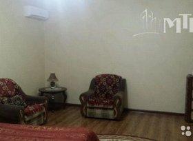 Аренда 1-комнатной квартиры, Дагестан респ., Каспийск, улица Мичурина, фото №7