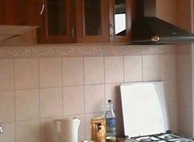 Продажа 1-комнатной квартиры, Пензенская обл., Пенза, улица Терновского, 176, фото №2