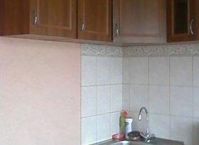 Продажа 1-комнатной квартиры, Пензенская обл., Пенза, улица Терновского, 176, фото №5