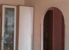 Продажа 1-комнатной квартиры, Пензенская обл., Пенза, улица Терновского, 176, фото №6