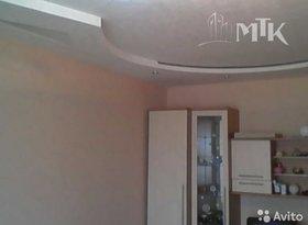 Продажа 1-комнатной квартиры, Пензенская обл., Пенза, улица Терновского, 176, фото №7