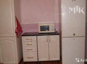 Продажа 2-комнатной квартиры, Ставропольский край, Кисловодск, Велинградская улица, 4, фото №2
