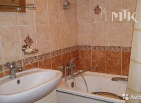 Продажа 2-комнатной квартиры, Ставропольский край, Кисловодск, Велинградская улица, 4, фото №3