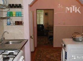 Продажа 2-комнатной квартиры, Ставропольский край, Кисловодск, Велинградская улица, 4, фото №4
