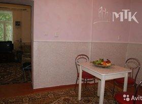 Продажа 2-комнатной квартиры, Ставропольский край, Кисловодск, Велинградская улица, 4, фото №5