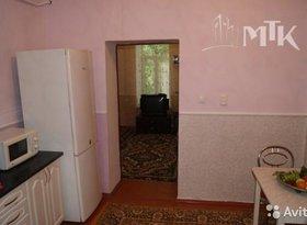 Продажа 2-комнатной квартиры, Ставропольский край, Кисловодск, Велинградская улица, 4, фото №6