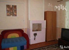 Продажа 2-комнатной квартиры, Ставропольский край, Кисловодск, Велинградская улица, 4, фото №7