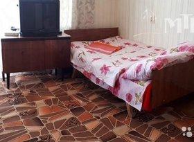 Аренда 1-комнатной квартиры, Тульская обл., Тула, улица Лейтейзена, 1, фото №1