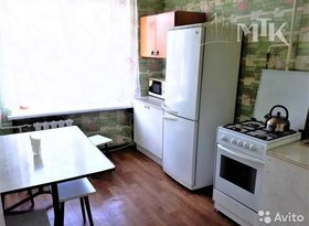 Аренда 1-комнатной квартиры, Тульская обл., Тула, улица Лейтейзена, 1, фото №3