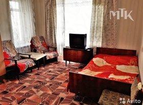 Аренда 1-комнатной квартиры, Тульская обл., Тула, улица Лейтейзена, 1, фото №6