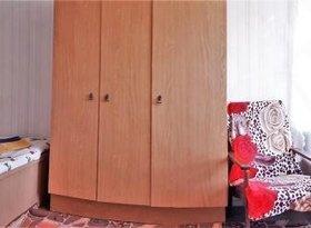 Аренда 1-комнатной квартиры, Тульская обл., Тула, улица Лейтейзена, 1, фото №7