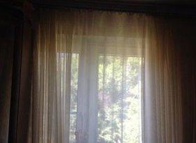 Продажа 2-комнатной квартиры, Ставропольский край, Невинномысск, бульвар Мира, фото №1