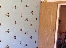 Продажа 2-комнатной квартиры, Ставропольский край, Невинномысск, бульвар Мира, фото №2