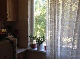 Продажа 2-комнатной квартиры, Ставропольский край, Невинномысск, бульвар Мира, фото №3