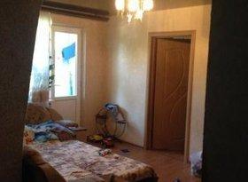 Продажа 2-комнатной квартиры, Ставропольский край, Невинномысск, бульвар Мира, фото №4