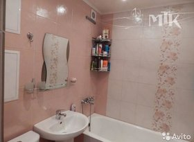 Продажа 1-комнатной квартиры, Пензенская обл., Пенза, улица Луначарского, 40, фото №2