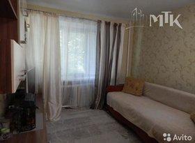 Продажа 1-комнатной квартиры, Пензенская обл., Пенза, улица Луначарского, 40, фото №3