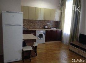 Аренда 1-комнатной квартиры, Новосибирская обл., Новосибирск, Красный проспект, 85, фото №1