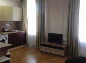 Аренда 1-комнатной квартиры, Новосибирская обл., Новосибирск, Красный проспект, 85, фото №2