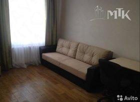 Аренда 1-комнатной квартиры, Новосибирская обл., Новосибирск, Красный проспект, 85, фото №3