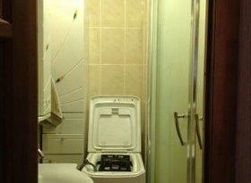 Продажа 4-комнатной квартиры, Марий Эл респ., Йошкар-Ола, фото №2