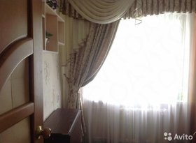 Продажа 4-комнатной квартиры, Марий Эл респ., Йошкар-Ола, фото №3